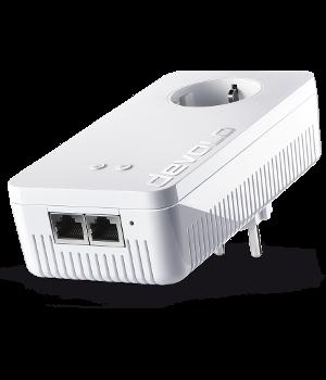 dLAN 1200+ WiFi ac PLC